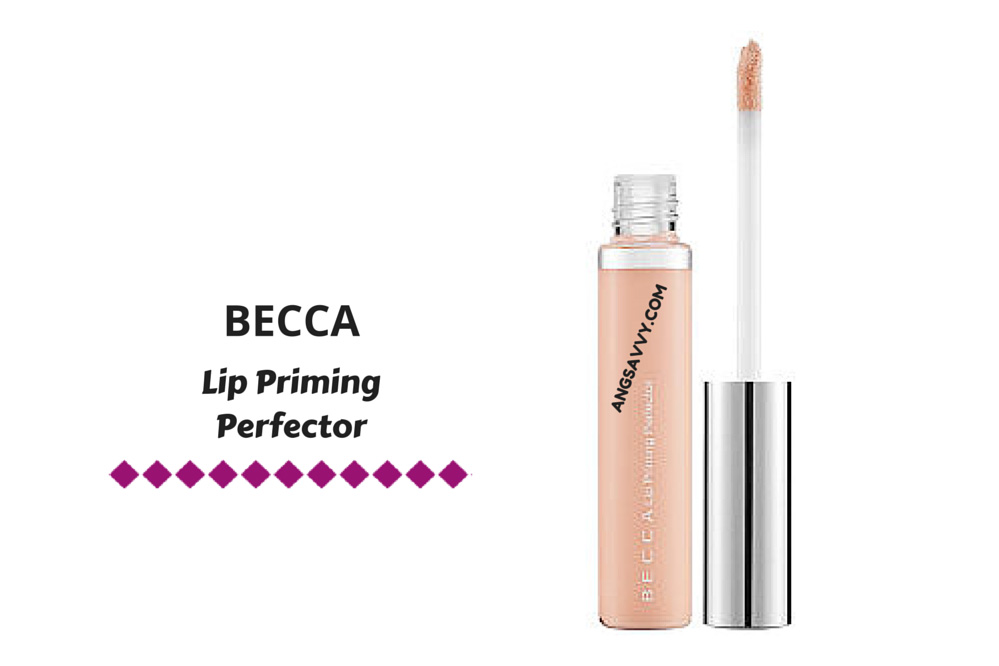 Becca Cosmetics & Makeup | All Cosmetics Wholesale