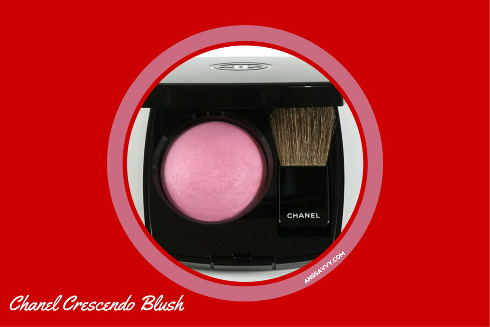 Best Makeup Products to Buy March 2015