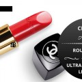 Chanel Arthur Rouge Coco 440 Ultra Hydrating Lipstick