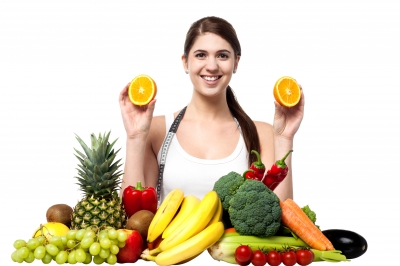 inexpensive ways to eat healthy I asked the experts how to eat healthy on a budget  are things you can do to  make cooking at home much easier and more cost-effective.