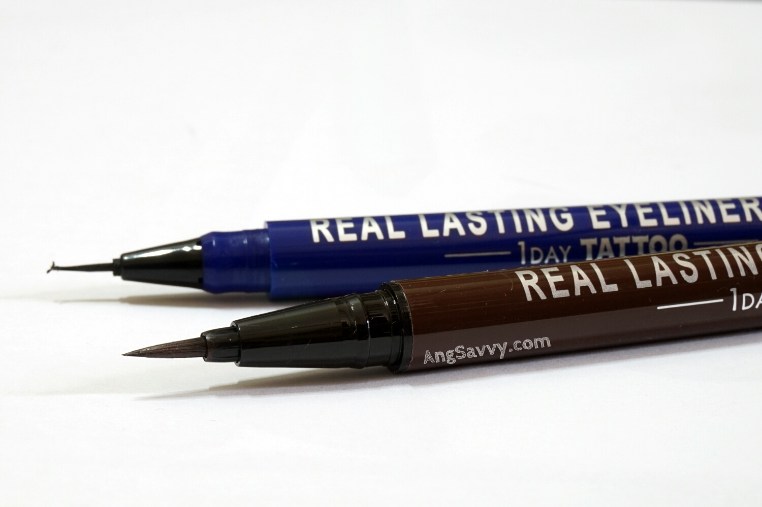 K-Palette 1Day Tattoo Real Lasting Eyeliner
