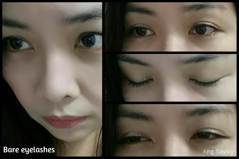 Koji Lash Concierge False Eyelashes 07 Crown Sweet