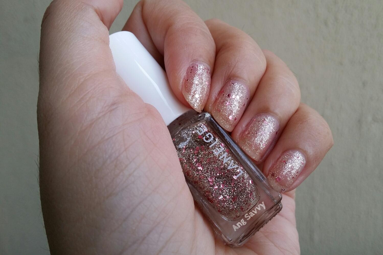 LANEIGE Sparkling Makeup Collection Palette