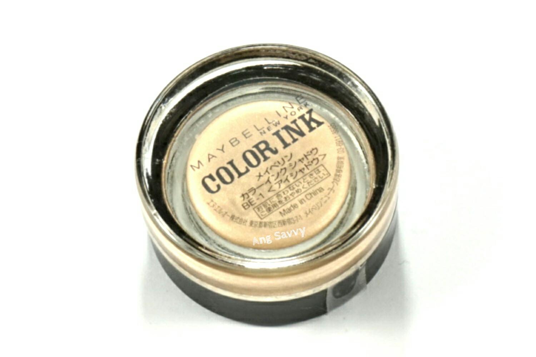 Makeup Mini Haul: NARS, Maybelline and Etude House