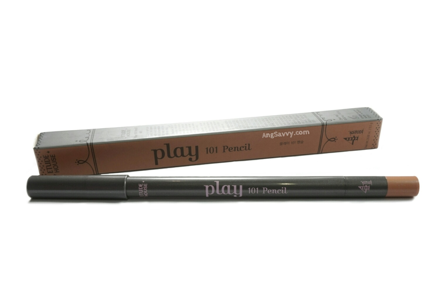 Etude House Play 101 Pencil 41