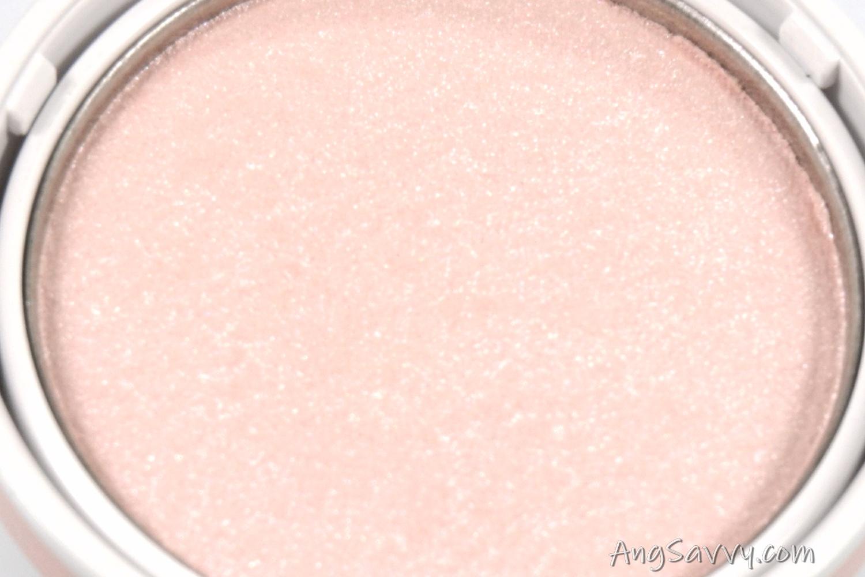Laneige Brush Pact Pink Beam