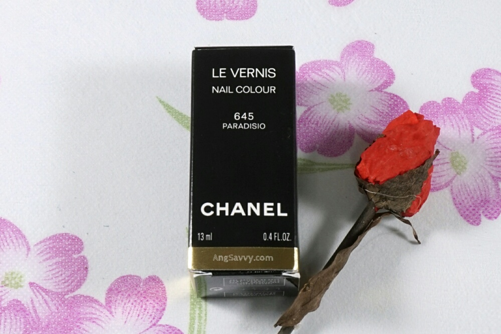 Chanel Spring 2015 Collection Makeup Haul