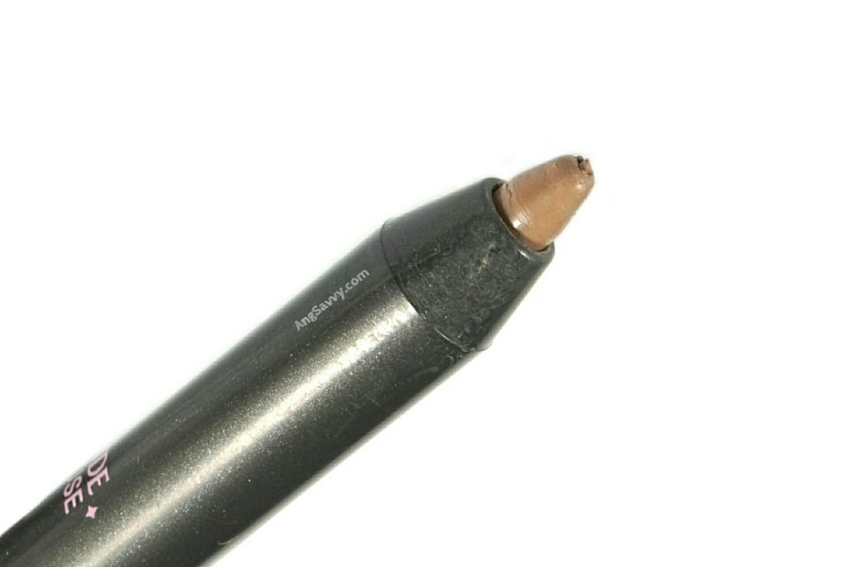 Etude House Play 101 Pencil 42