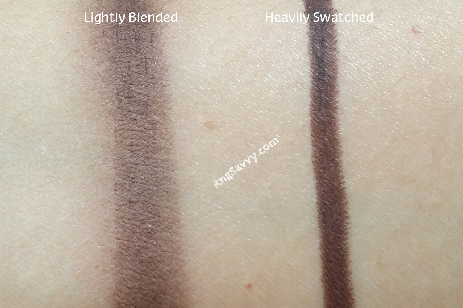 Etude House Play 101 Pencil 50 Swatches