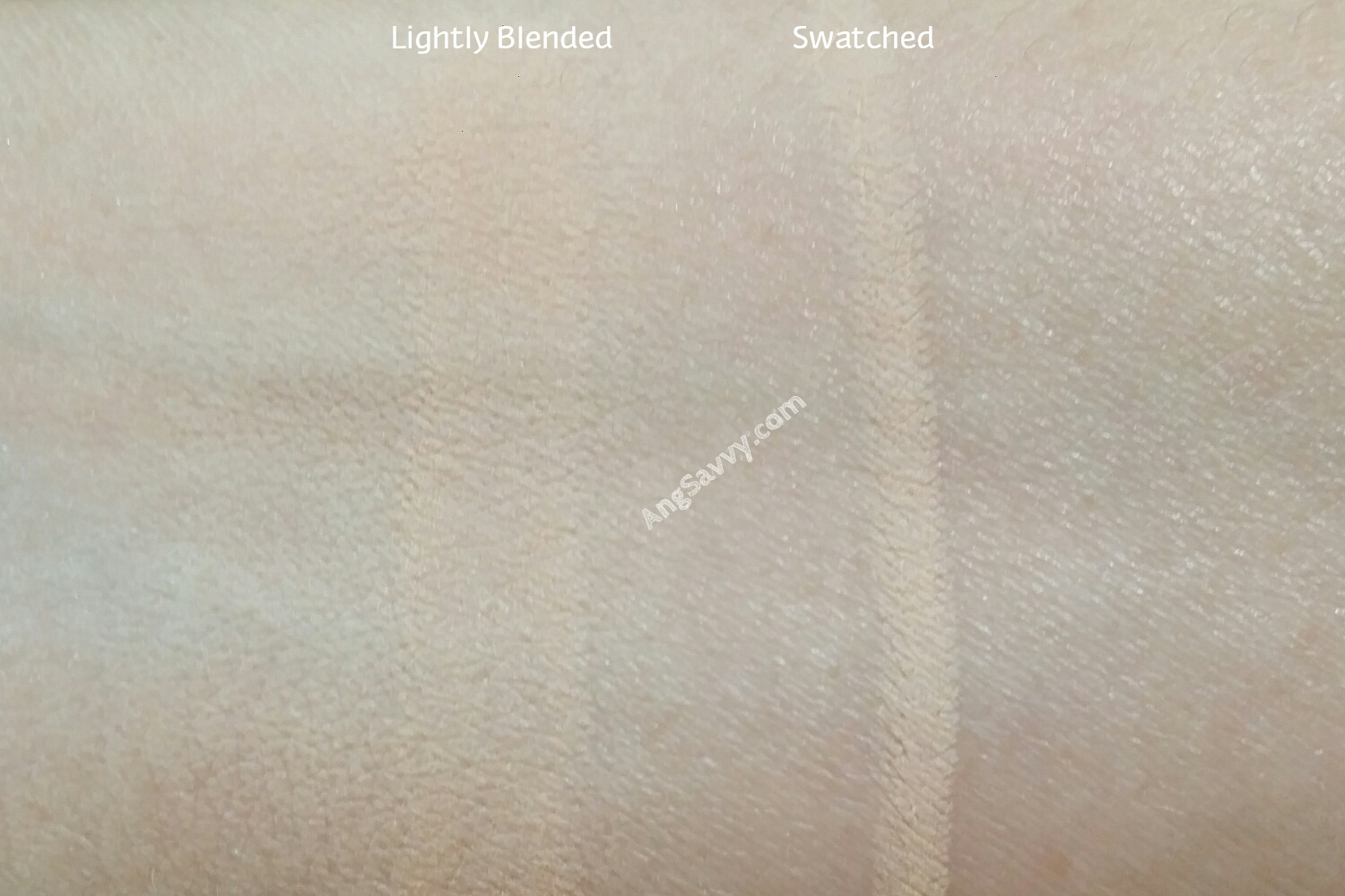 Etude House Play 101 Pencil 8 Swatches