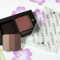 Inglot Freedom System Palette Eyeshadow
