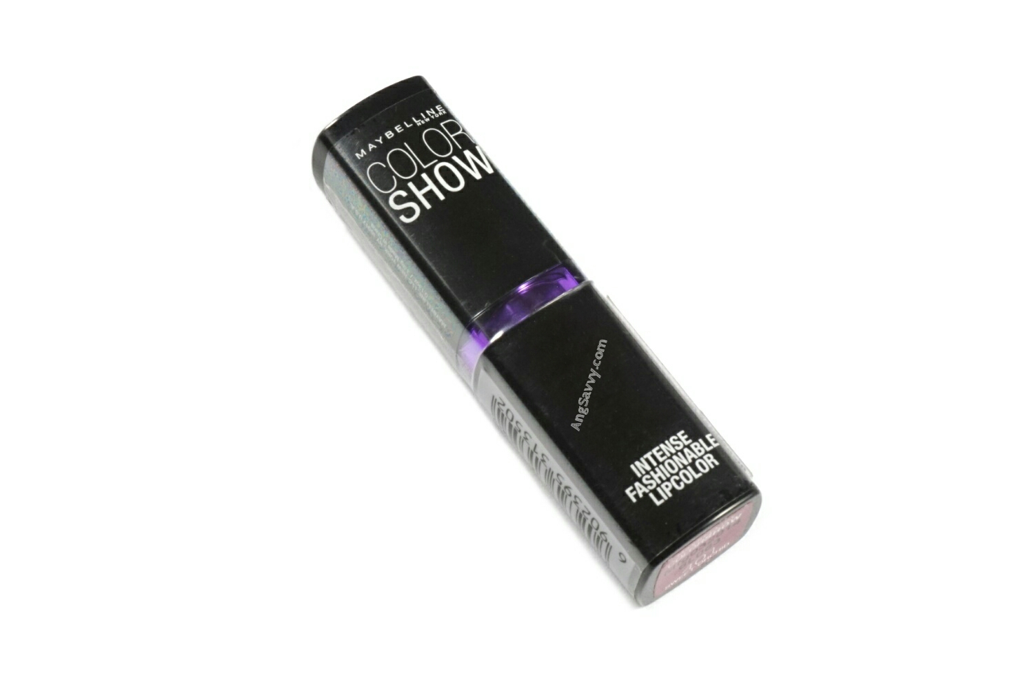 Maybelline Color Show Sweet Orchid