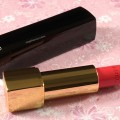 Chanel Insaisissable Rouge Allure