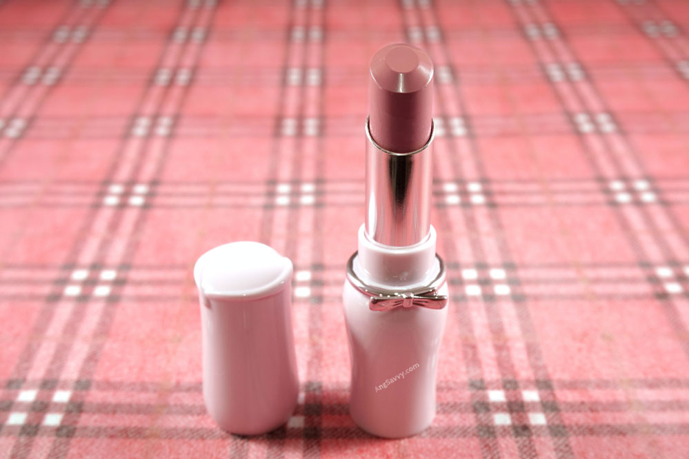 Etude House Dear My Wish Lips Talk BE101 lipstick