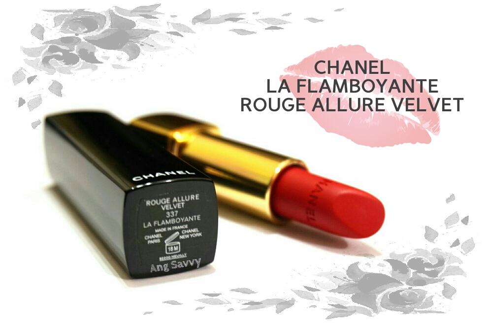 Red Lipsticks for Valentines Day