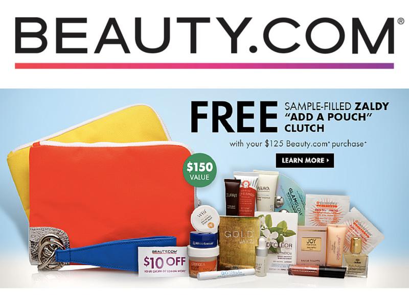 Black Friday Beauty Deals 2015