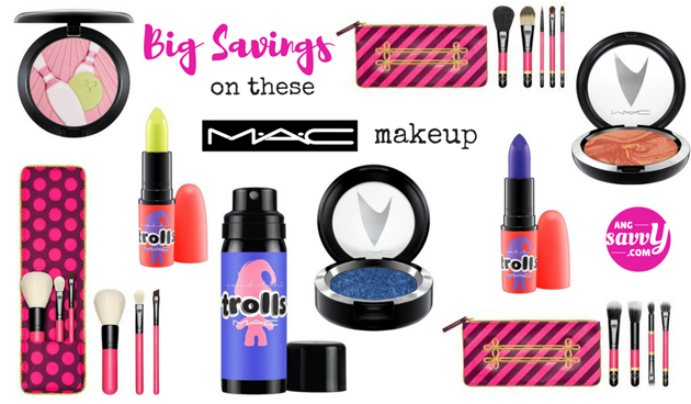 Best Black Friday Beauty Deals 2016