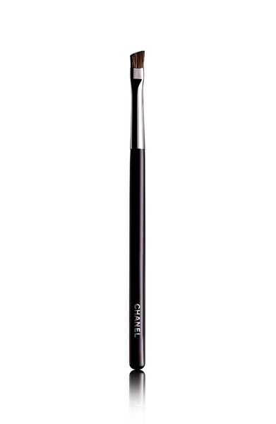 Makeup Brush Guide Brow Brush