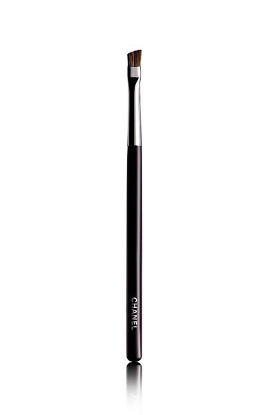 Makeup Brush Guide Brow Brush