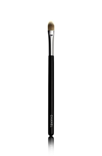 Makeup Brush Guide Concealer Brush