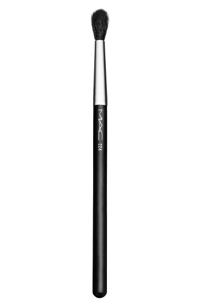 Makeup Brush Guide Eyeshadow Brush