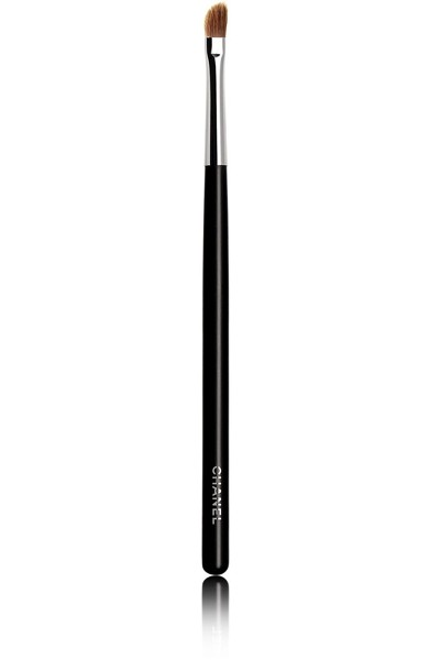 Makeup Brush Guide Lip Brush