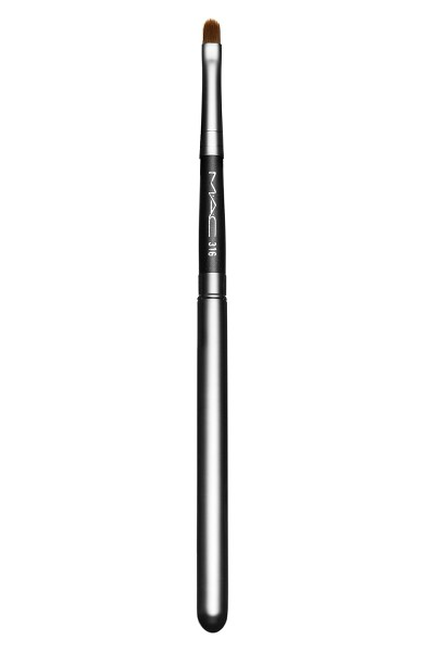 Makeup Brush Guide Lip Brush