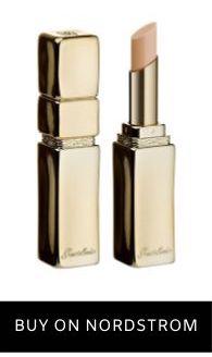 Guerlain KissKiss Liplift Lipstick Primer