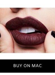 MAC Retro Matte Liquid Lipcolour - Best Long Lasting Lipstick for Dry