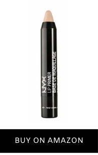 NYX Makeup LipPrimer