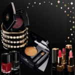 Chanel Holiday Makeup Collection 2019