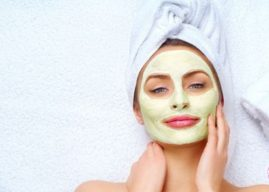 How Often to Use Face Mask for Oily Skin