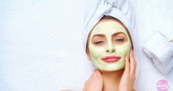 How Often to Use Face Mask for Oily featured