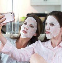 SK-II Facial Treatment Mask Sheets