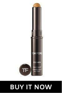 Tom Ford Mens Concealer - Best Makeup Gift Ideas